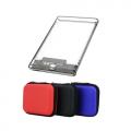 Hard Disk Case & Hard Drive Enclosure