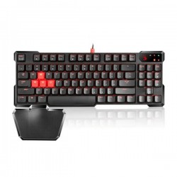 B530 BLOODY GAMING KEYBOARD MECHANICAL