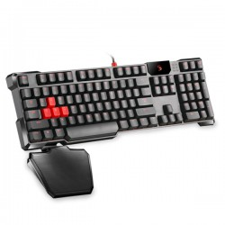 B540 Ahead Mechanical Illuminated Keyboard