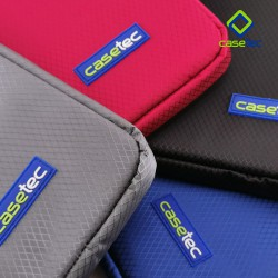 "CASETEC ZEN Series 13.3"" & 14"" inch Laptop Sleeve"