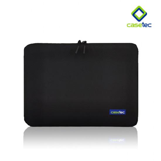 """CASETEC ZEN Series 13.3"""" & 14"""" inch Laptop Sleeve"""