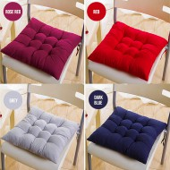 Evio Asia Soft Seat Cushion Dining Chair Cushion Pillow Soft Covers (F Series)