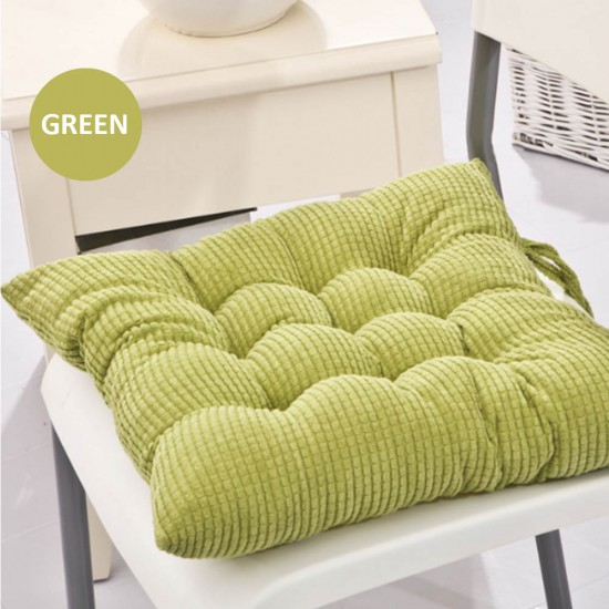 Evio Asia Soft Seat Cushion Dining Chair Cushion Pillow Soft Covers (G Series)