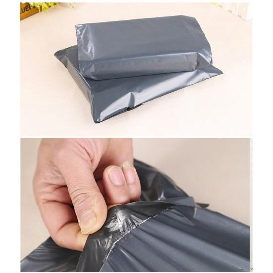 (38cm x 52cm) Courier Plastic Flyer / Courier Bag / Beg Kurier / Courier Plastic Bag / 快递袋