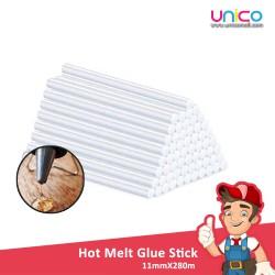 Hot Melt Glue Stick, Dia.11mm