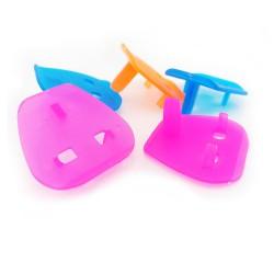 Plug Key , 5 Pcs / pack