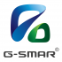 G-SMAR