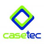 Casetec