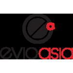 Evio Asia