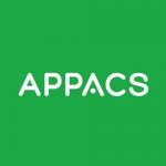 Appacs