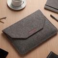 Laptop Bags / Sleeves