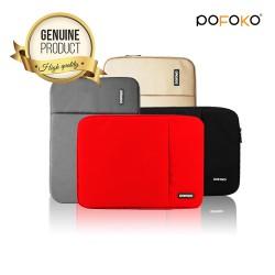 POFOKO Oscar Series Laptop Sleeve 13.3, 14, 15.6 Inches