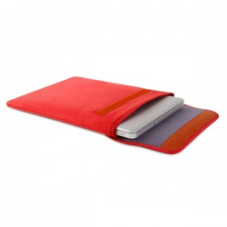 POFOKO Easy Series Laptop Sleeve Bag Size 11.6, 12.3, 13.3, 14, 15.6, 17 Inches