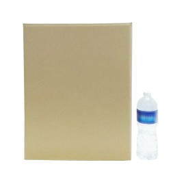 (445mmx320mmx600mm, Set of 15) Evio Asia Double Wall Cardboard Carton Box Kotak