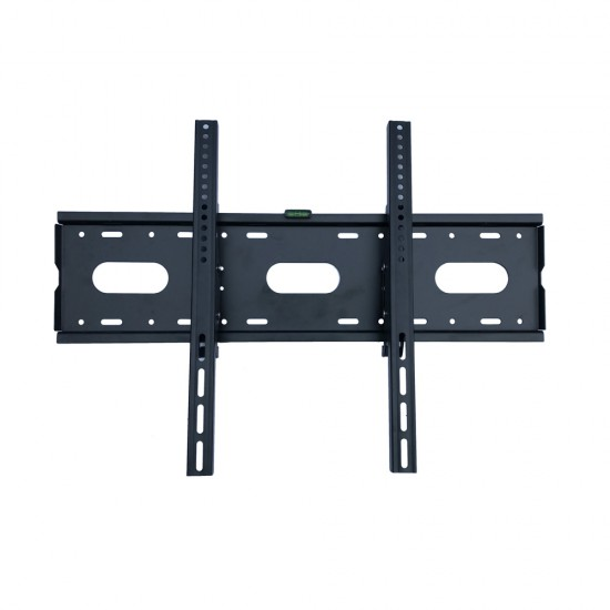 "42-85"" Adjustable 15 degree Wall Mount TV Bracket"