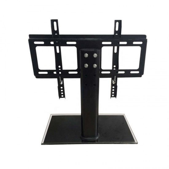 """Universal TV Table Mount Stand Suit for 26""""-32"""""""