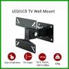 "LED/LCD TV Monitor Wall Mount 14""-24"""