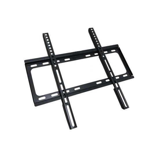 LED LCD Flat Panel TV Bracket Wall Mount For 26''-63""