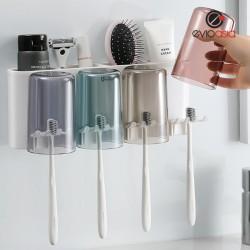 Toothbrush Holder